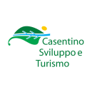 CasentinoSviluppoTurismo