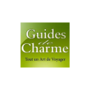 GuideDeCharmes